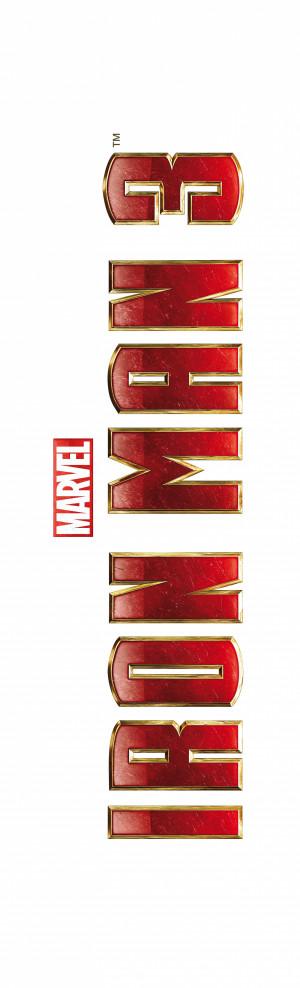 Iron Man Three 1518x5000