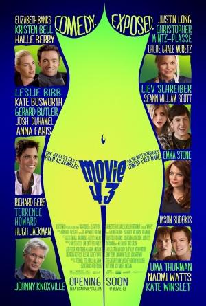 Movie 43 2023x3000