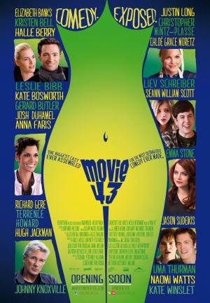 Movie 43 3462x5000