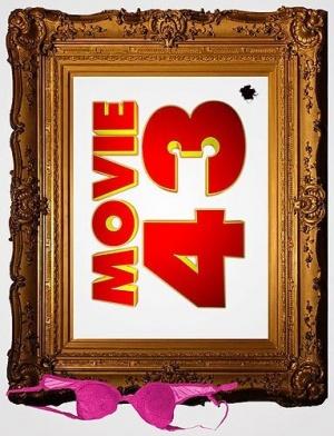 Movie 43 383x500