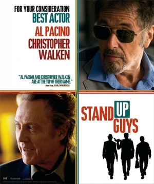 Stand Up Guys 500x599