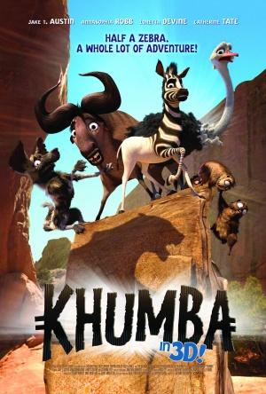 Khumba 3375x5000