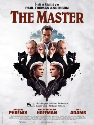 The Master 1775x2362