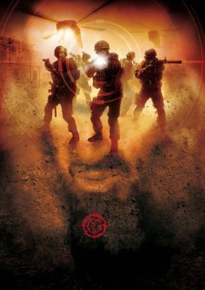 Seal Team Six: The Raid on Osama Bin Laden 2121x3000