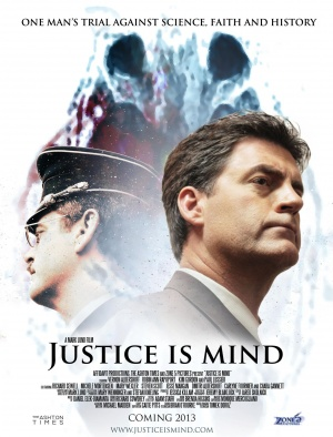 Justice Is Mind 1559x2048