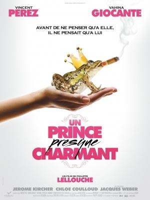 Un prince (presque) charmant 2835x3780