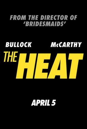 The Heat 562x833