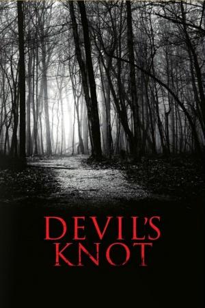 Devil's Knot 622x933