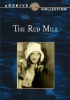 The Red Mill Cover