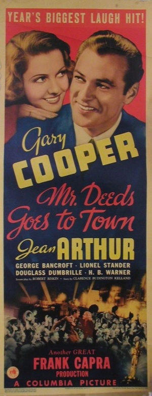 Mr. Deeds Goes to Town 461x1200