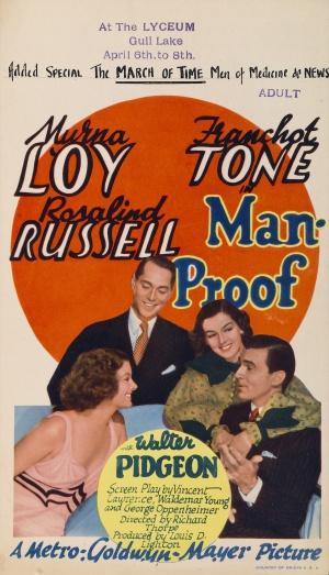 Man-Proof 1708x2980