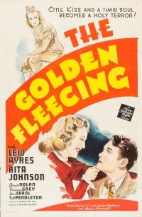The Golden Fleecing poster