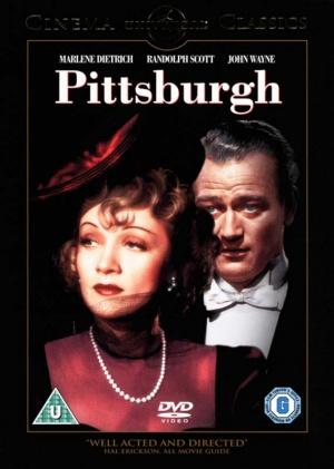 Pittsburgh 570x800