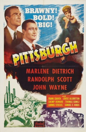 Pittsburgh 1916x2936