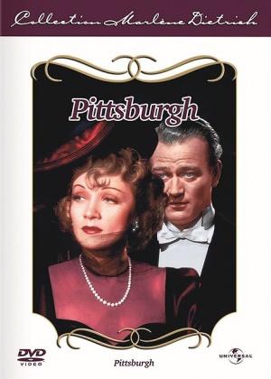 Pittsburgh 457x640