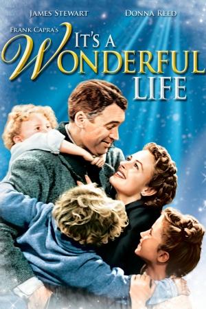 It's a Wonderful Life 1600x2400