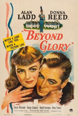 Beyond Glory 1993x2953