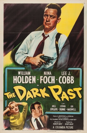 The Dark Past 1936x2952