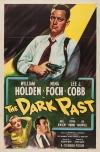 The Dark Past poster