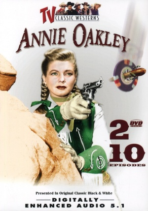 Annie Oakley 1040x1488