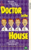 Doctor in the House Cover