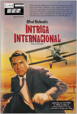 North by Northwest 1080x1600
