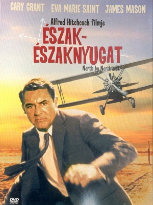 North by Northwest 1149x1539