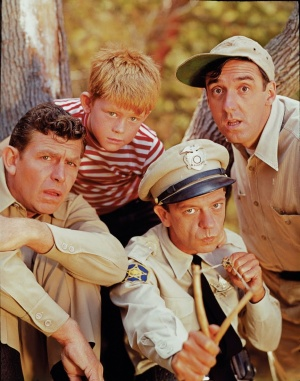 The Andy Griffith Show 936x1190