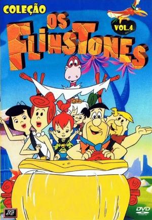 The Flintstones 754x1085