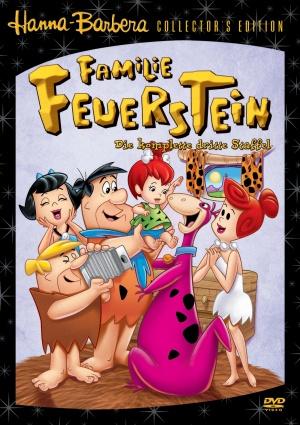 The Flintstones 1058x1500