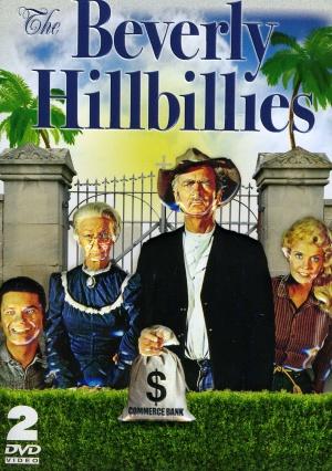 The Beverly Hillbillies 1092x1551
