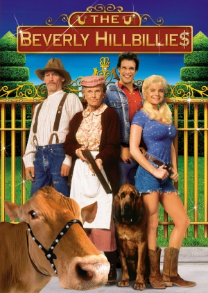 The Beverly Hillbillies 1525x2143