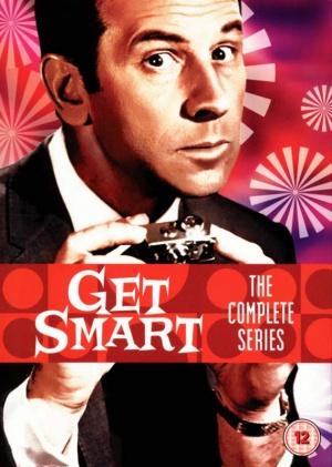 Get Smart 570x800