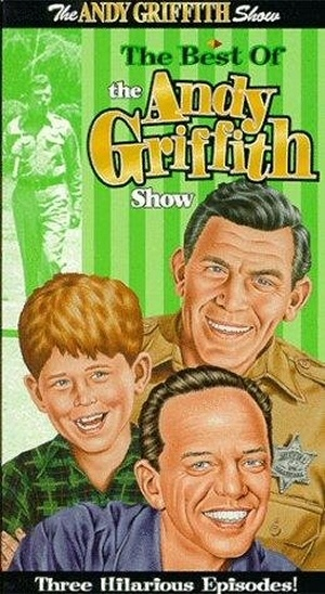 The Andy Griffith Show 300x548
