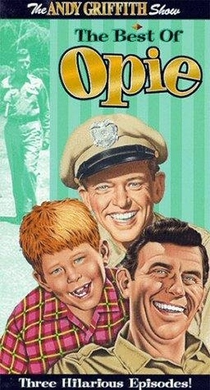 The Andy Griffith Show 300x557