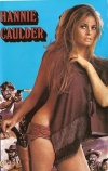 Hannie Caulder Cover