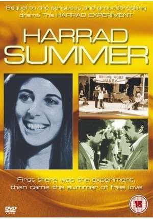Harrad Summer 300x429