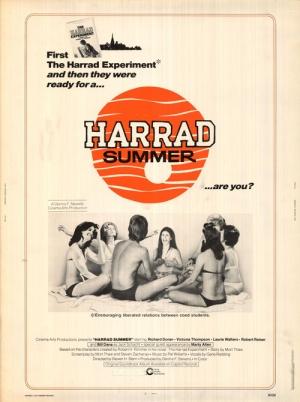 Harrad Summer 500x670