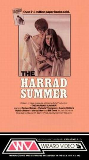 Harrad Summer 311x562
