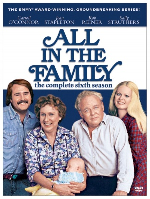 All in the Family 600x795