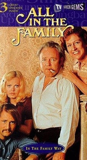 All in the Family 300x552