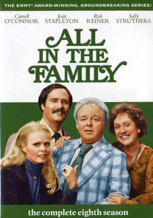 All in the Family 996x1417