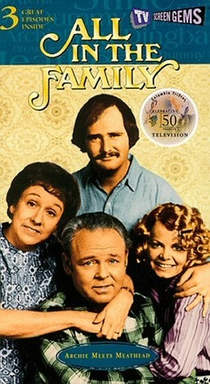 All in the Family 300x548