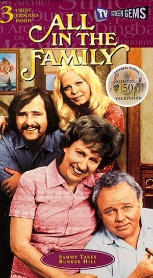 All in the Family 300x544