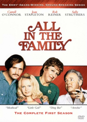 All in the Family 570x800