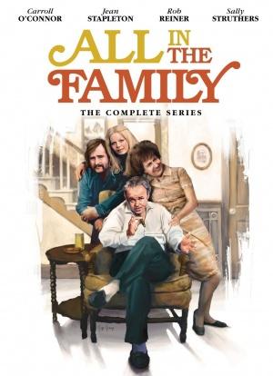 All in the Family 1088x1500