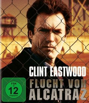 Escape from Alcatraz 532x618