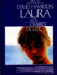 Laura, les ombres de l'été poster