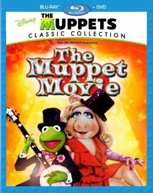Muppet-elokuva 620x784