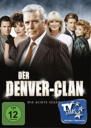 Der Denver-Clan 680x947